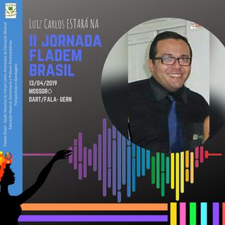 Luiz Carlos de Lima Filho