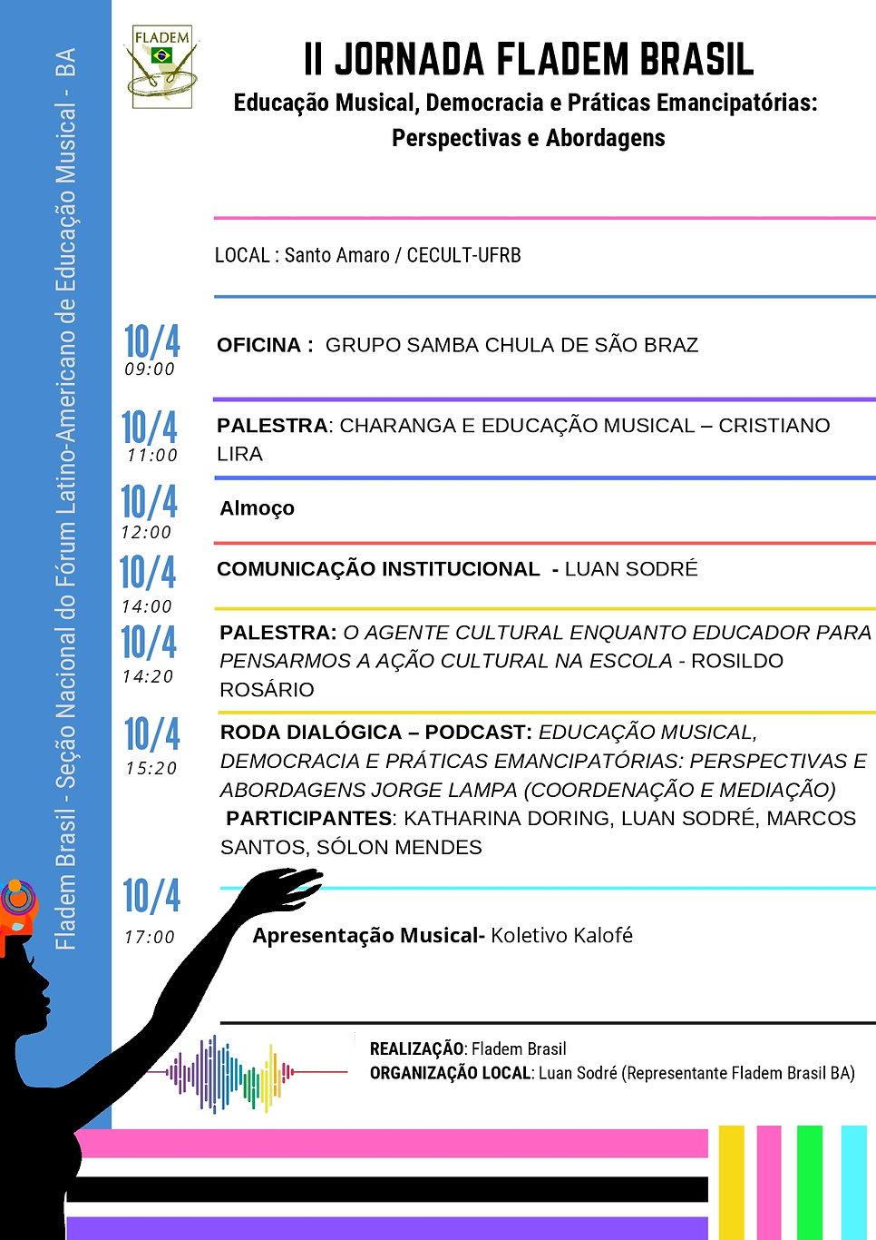BAHIA - Jornada 2019_page-0001.jpg