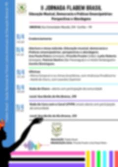 CURITIBA- Jornada 2019-1.jpg