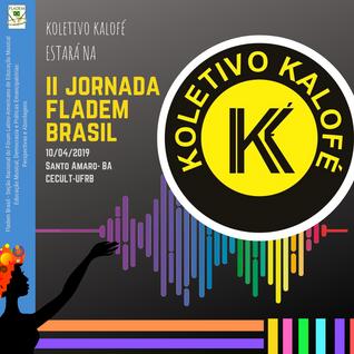 koletivo_kalofé.png