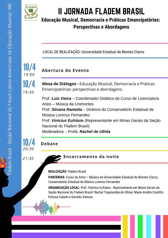 MONTES CLAROS- MG- Jornada 2019-1.jpg