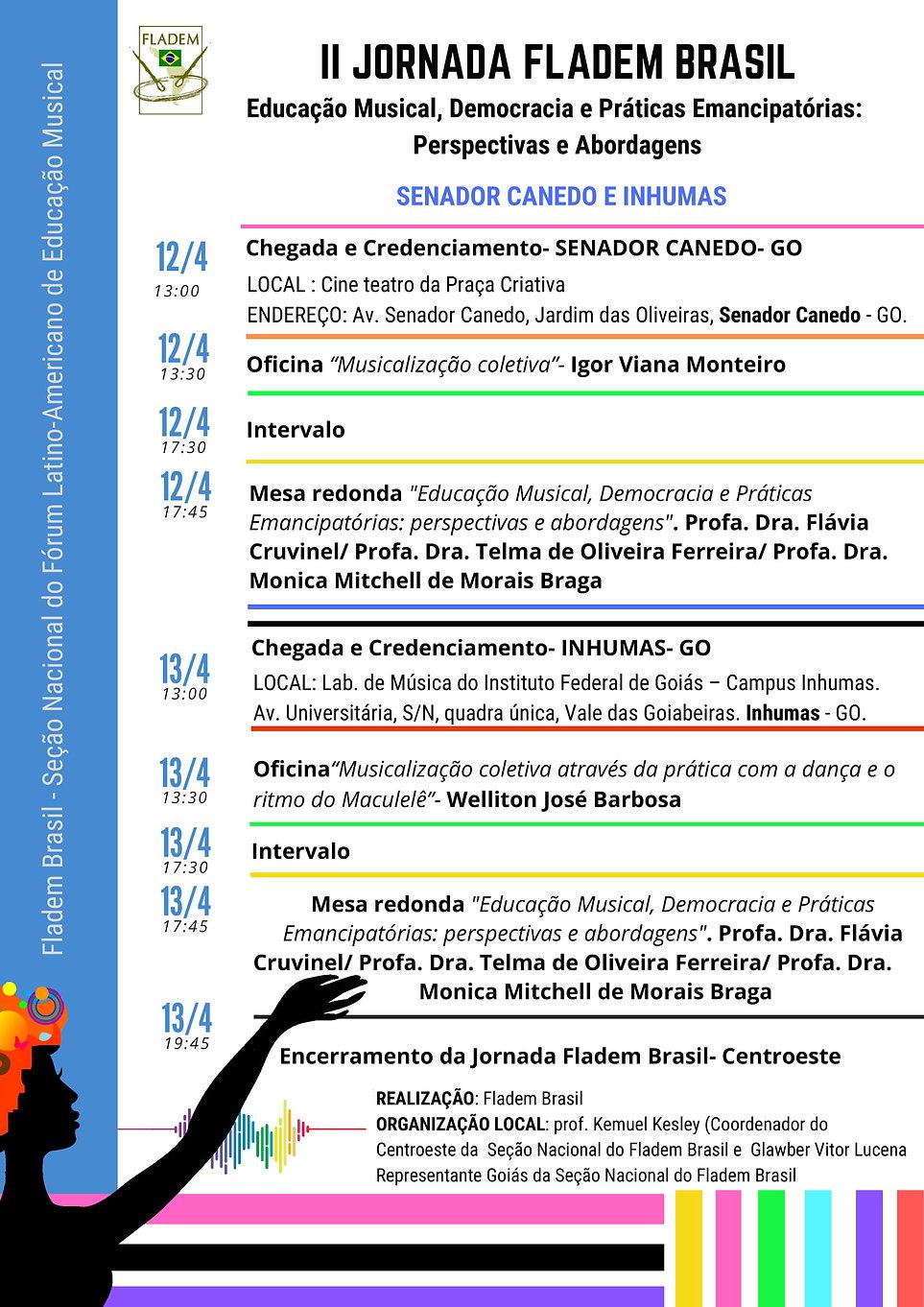 GOIÁS - Jornada 2019-1.jpg