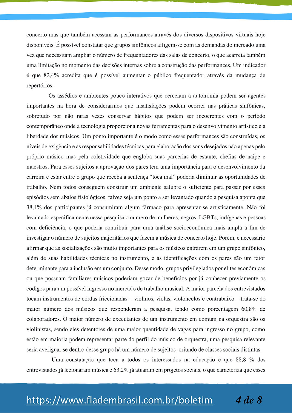 Boletim 02 diagramado - Hudson Lima-4.jp