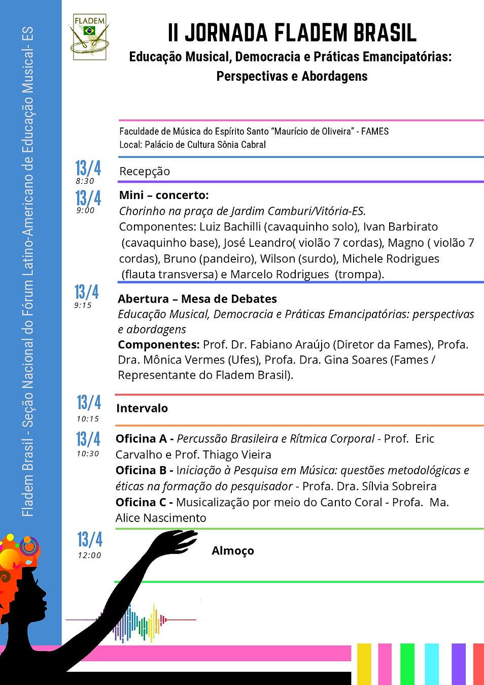 ES-  Jornada 2019_page-0001.jpg