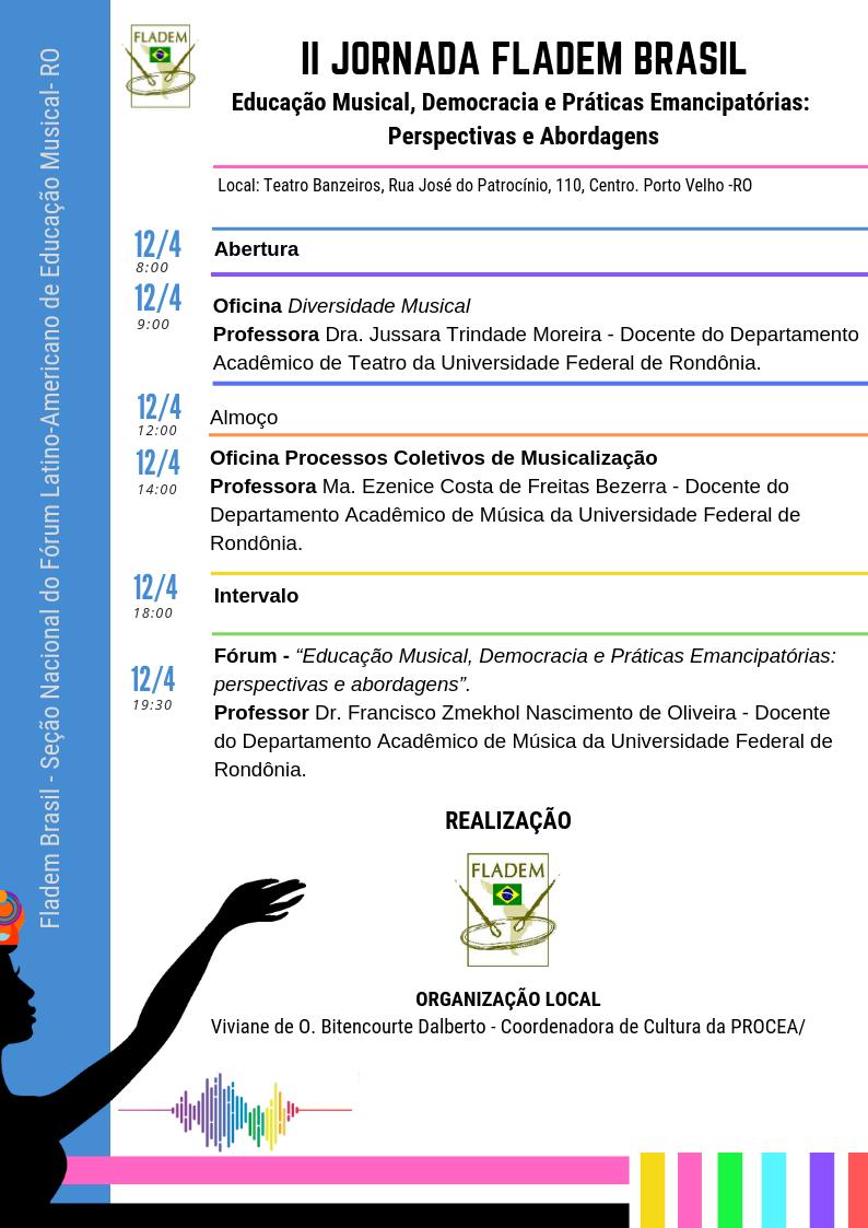 Cópia_de_RO-_Jornada_2019.png