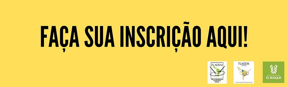 FAÇA_SUA_INSCRICAO.png