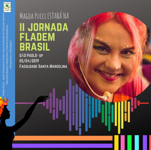 flyer_magda_jornada_2019.png