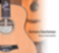 Face avant CD 6.jpg