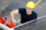 JW ESPO   Klimaat-, constructie- en installatietechniek