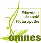 Logo_OMNES_educateur_sante_Naturopathe.j