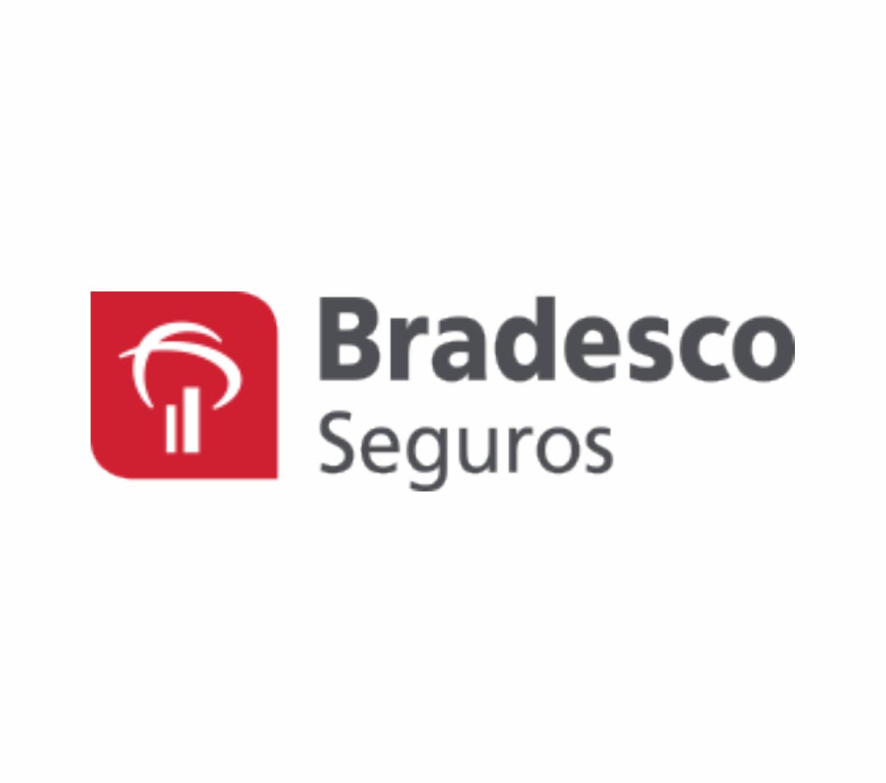 BRADESCO