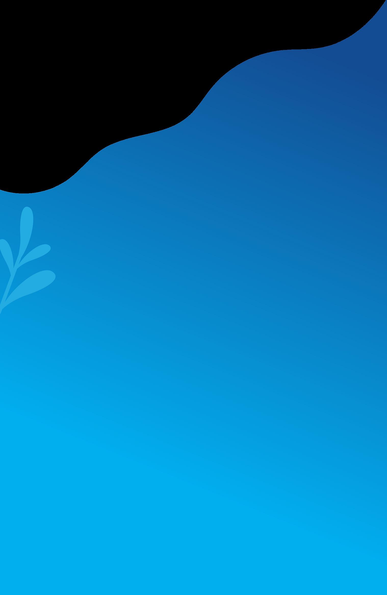 Fundo azul contato.png