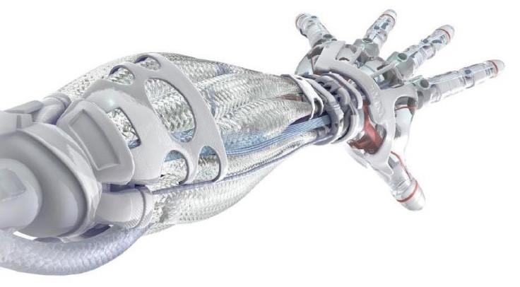 Prosthetic Arm Concept Design.jpg