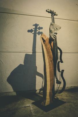 Kontra Basista