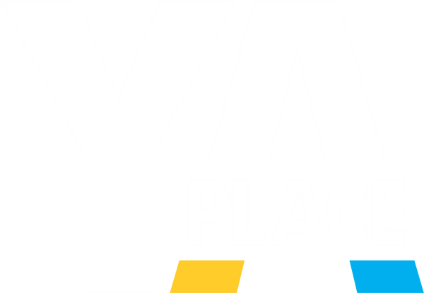 LOGO PLACE.png
