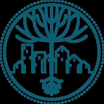 Logo smaler.png