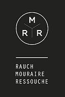 RMR architectes.png
