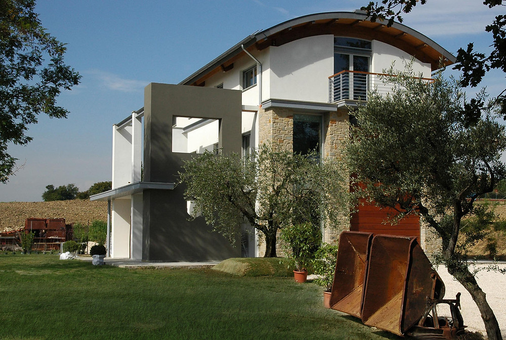 alessia-scarpeccio-architetto-tolentino-jpeg