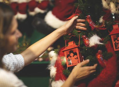 Il Natale è… Pellegrini!