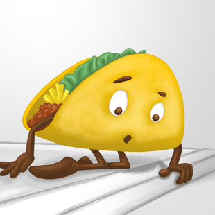 Little Taco