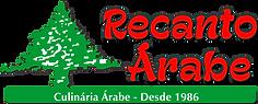 Recanto Árabe Restaurante Alphaville.