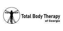 Total Body Logo.png