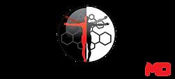 Body SymmetryMD logo -Black (1) - Copy.png