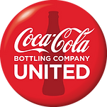 CC_United_Company Logo.png