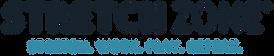 Logo-SignVersion-Tagline-01.png