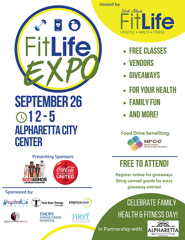 8.5 x 11 FitLife EXPO Info-3.png