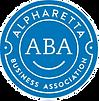 ABA LogoGroup_edited_edited.png