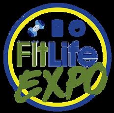 NAFL FitLife EXPO Logo-2_edited.png