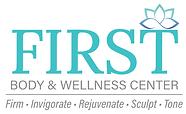FIRST-Body-Wellness-final-png.png