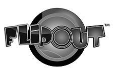 Flip Out Logo.jpg
