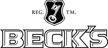 Becks_Logo14.jpeg