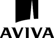 Aviva_logo.jpg.360x360_q85.jpeg