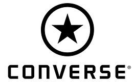 Converse-Logo copy.jpg