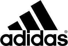 Adidas_Logo copy.jpg