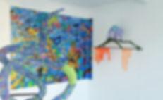 chameleon 2d.jpg