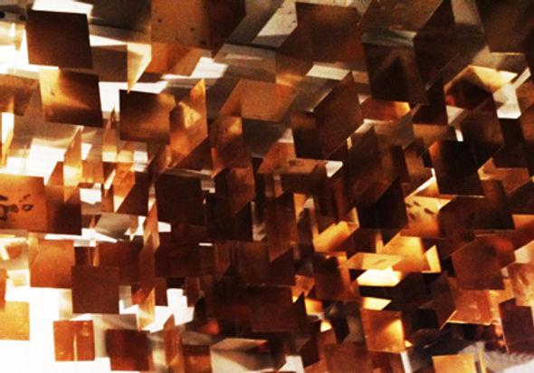 Architectural Gold 3.jpg