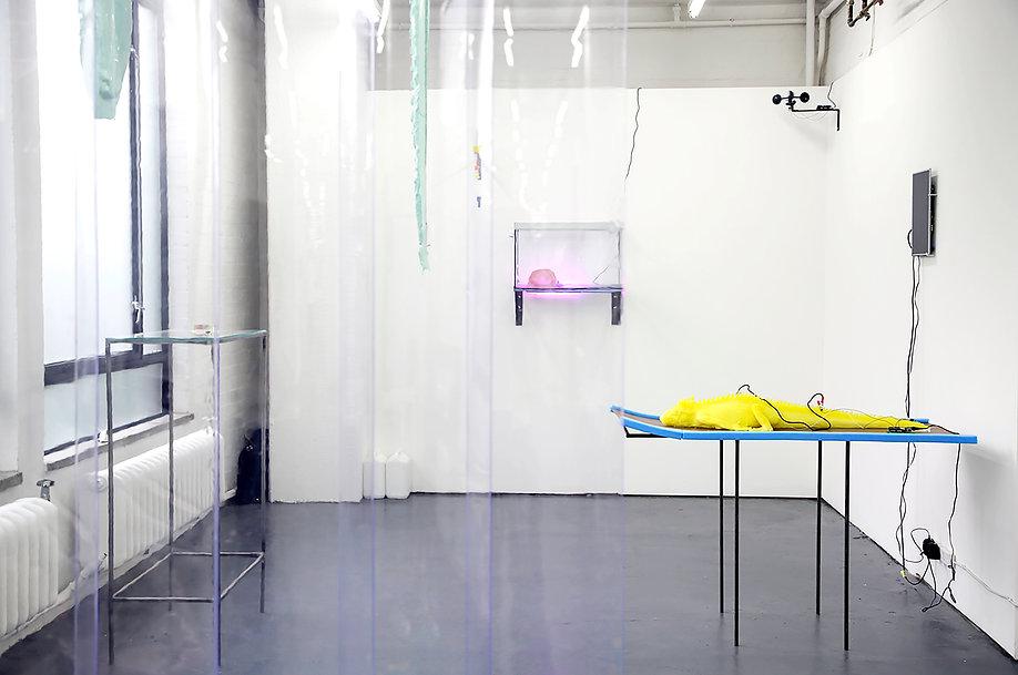 laboratory.jpg