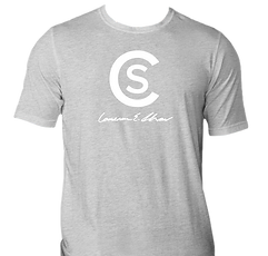 Cameron_Shaw_Logo_Shirt-Light_Gray-Clipp