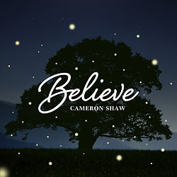 Cameron_Shaw_Album_Cover_Tree_R02-v2.jpe