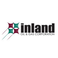Inland Oil & Gas Corporation