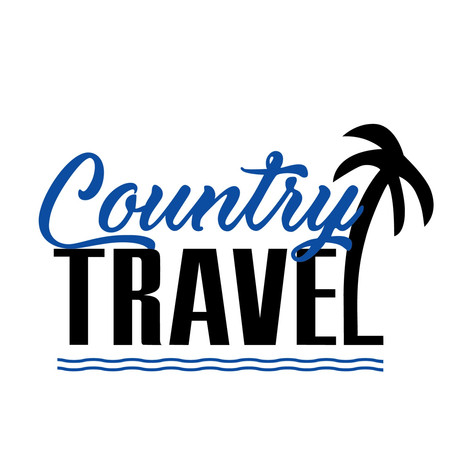 Country Travel