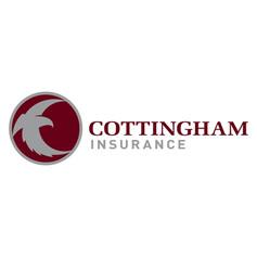 Cottingham Insurance