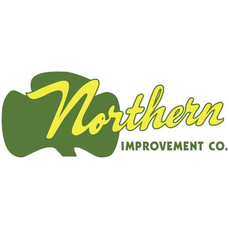 Northern Improvement Company