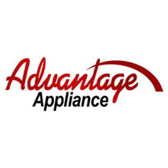 Advantage Appliance