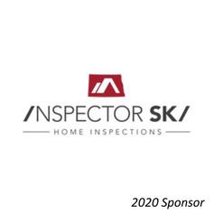 Inspector Ski - Home Inspection