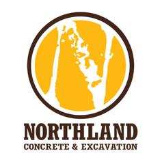 Northland Concrete & Excavation